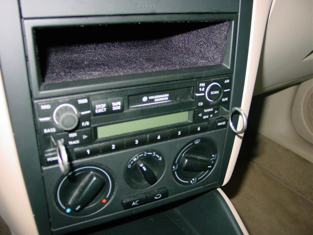 2000 vw jetta stock radio picture wiring diagrams image